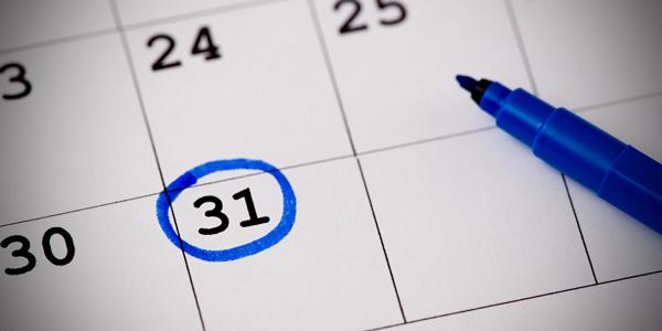 経営事項審査の有効期間ってどれくらい?