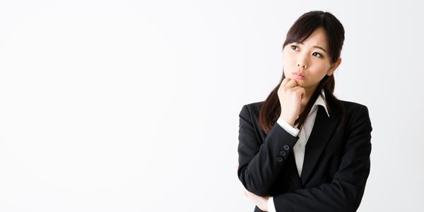 経営事項審査の審査項目「技術職員数」とは?
