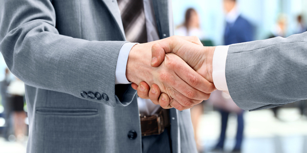 特殊経審とは? 会社分割時に受ける経営事項審査の種類